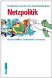 Netzpolitik: Gewerkschaftliche Positionen und Kontroversen
