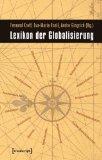 Lexikon der Globalisierung