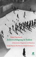 Judenverfolgung in Italien 1938 - 1945