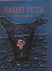 Hanefi Yeter  1967 - 2001