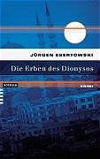 Ebertowski: Erben des Dionysos