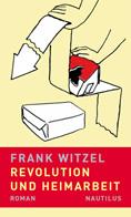 Revolution und Heimarbeit