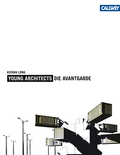 Young Architects