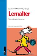 Lernalter