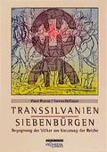 Transsilvanien - Siebenbürgen