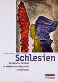 Schlesien - Europäisches Kernland im Schatten von Wien, Berlin und Warschau