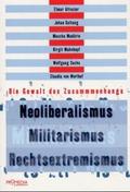 Neoliberalismus - Militarismus - Rechtsextremismus