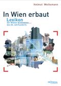 In Wien erbaut