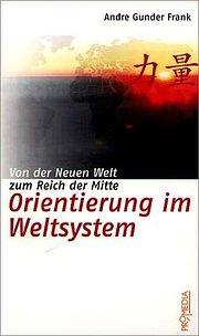 Orientierung im Weltsystem