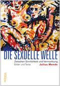 Die sexuelle Welle