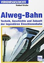 Alweg-Bahn