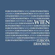 Europa erhören Wien