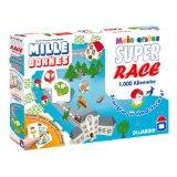 Winning Moves 4035576080282 - Mein erstes Super Race - 1.000 Kilometer