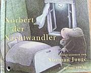 Norbert der Nachtwandler
