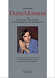 Dutschkismus