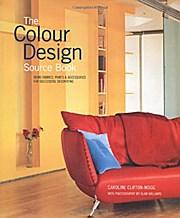 The Colour Design Source Book