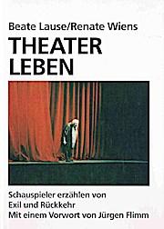 Theaterleben