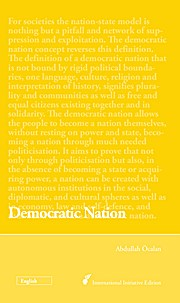 Democratic Nation