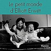 Le petit monde d'Elliott : Irrésistible Elliott Erwitt