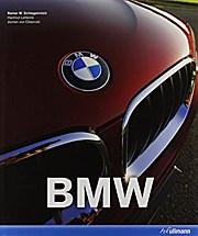 BMW INT-19