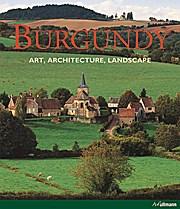 Burgundy (2013)