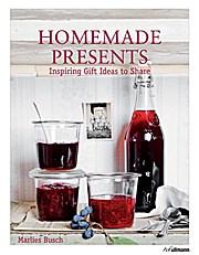 Homemade Presents (2015)