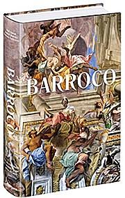 BARROCO PORTUGUES (Portuguese)
