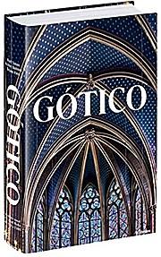 GOTICO PORTUGUES (Portuguese Brazilian)