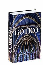 Gotico Cultura ICONOGRAFICA EDAD MEDIA 1150 1500 (GRAN FORMATO)