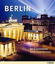 Berlin (Edition Bilingue Fr/Nl)