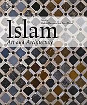 Islam Art and Architecture (Ullmann)