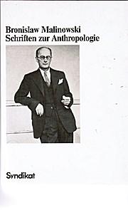 Schriften zur Anthropologie  Schriften in vier Bänden. Band 4/2.