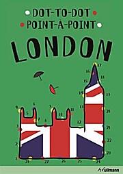 London, point-à-point