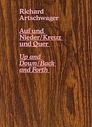 Auf und Nieder / Kreuz und Quer - Up and Down / Back and Forth