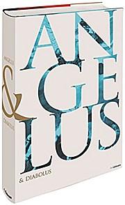 Angelus & Diabolus (spanische Ausgabe)