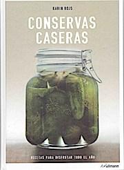 Conservas Caseras Td