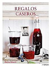 Regalos Caseros