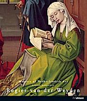 Van der Weyden (Masters of Art)
