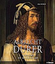 Masters Of Art: Dürer (Masters of German Art)