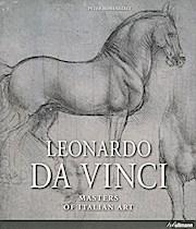 Masters Of Art: Leonardo Da Vinci: 1452-1519 (Masters of Italian Art)