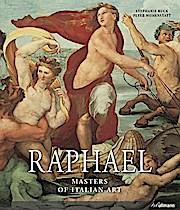 Masters Of Art: Raphael (Masters of Italian Art)