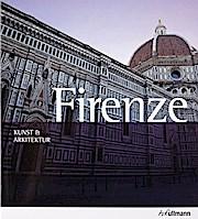 Firenze: Kunst & arkitektur