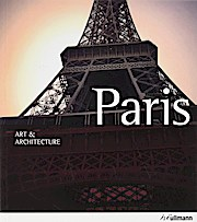 Art & architecture : Paris