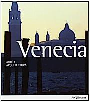 Arte y Arquitectura - Venecia
