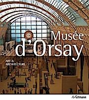 Musée d'Orsay : Art et architecture