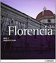 Arte & Arquitectura: Florencia