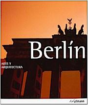 K&A BERLIN/ARTE&ARQUITECT