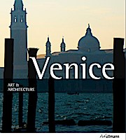 Art & Architecture: Venice