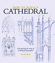 How to Build a Cathedral
