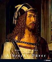 Albrecht Durer (Masters of Art)